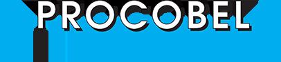Procobel Logo