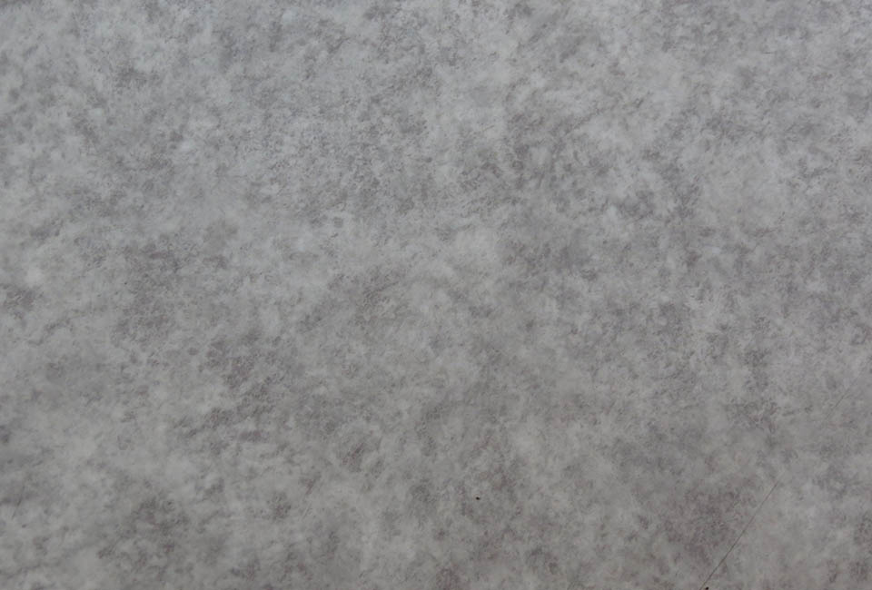 Onderhoud en renovatie van soepele vloeren procobel