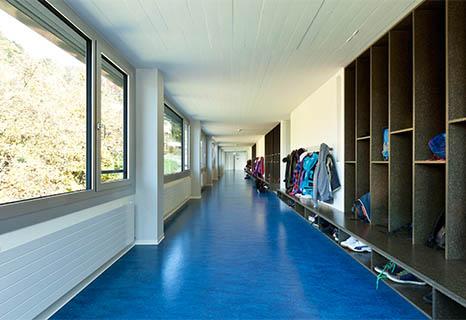 Linoleum vloer onderhoud procobel linoleum schoonmaken