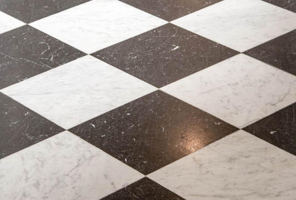 Tapijt Laten Reinigen : Onderhoud van vloeren procobel vloer of tapijt laten reinigen
