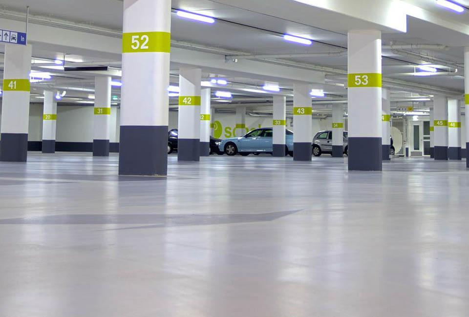 Onderhoud van vloeren procobel vloer of tapijt laten reinigen