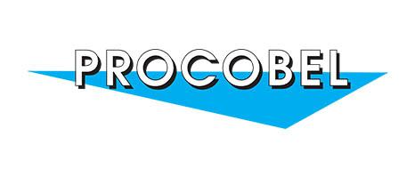 Procobel - professioneel vloeronderhoud
