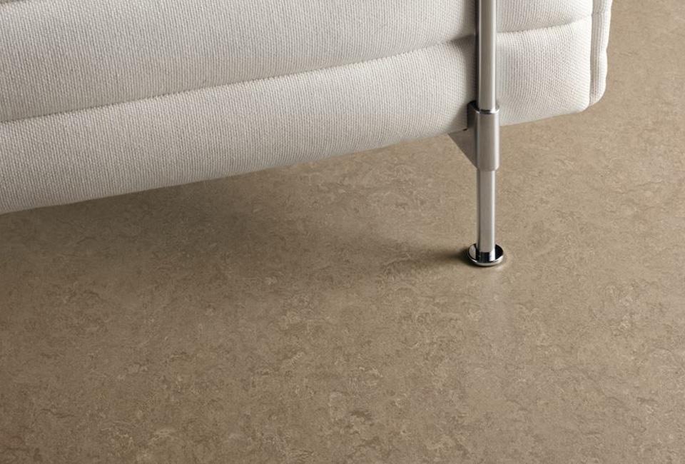 Linoleum Vloer Onderhoud : Onderhoud van vloeren procobel vloer of tapijt laten reinigen
