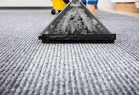 Tapijt Laten Reinigen : Tapijt reinigen procobel vast tapijt droog reinigen