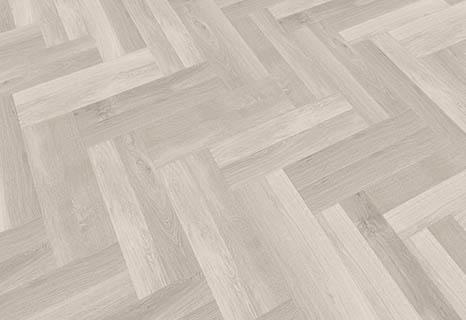 Pvc Vloeren Ervaringen : Vinyl pvc vloer onderhoud procobel pvc vloer schoonmaken